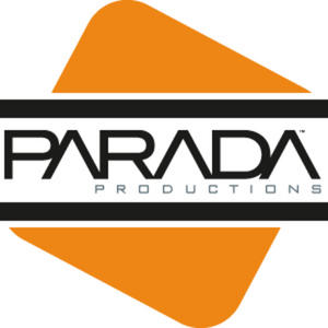 Profile picture for Parada Productions