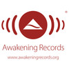 Awakening Records
