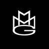 MAYBACH MUSIC TELEVISION