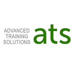 Profile picture for Advanced Training Solutions