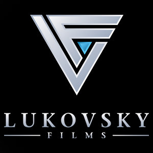 Profile picture for Alex Lukovsky