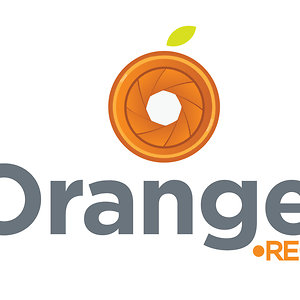 Profile picture for Orange Rec