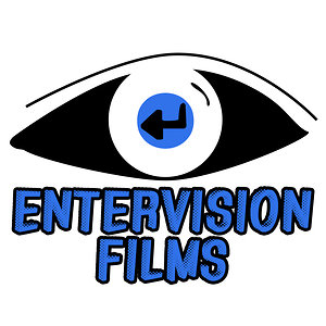 Profile picture for EnterVision Films