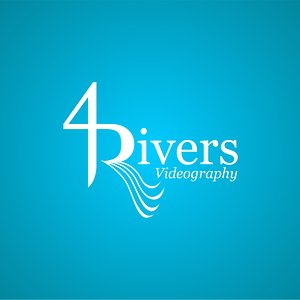 Profile picture for 4Rivers Videography