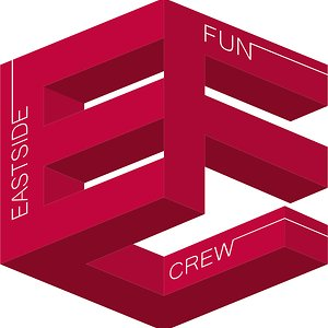 Profile picture for Eastside Fun Crew