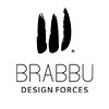 BRABBU Design Forces