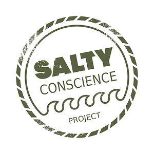 Profile picture for SALTY CONSCIENCE PROJECT