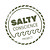 SALTY CONSCIENCE PROJECT