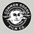Common Goods Film Co.