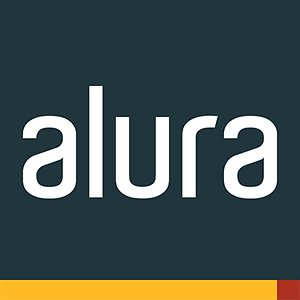 Profile picture for Alura