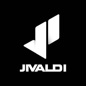 Profile picture for jivaldi