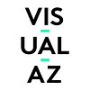 Visualaz