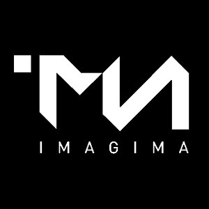 Profile picture for IMAGIMA creates Optical GLAMOUR