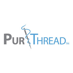 Profile picture for PurThread