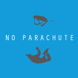 Profile picture for No Parachute Films