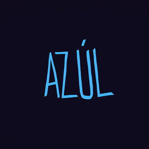 Profile picture for Azúl Team