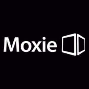 Profile picture for Moxie Paris