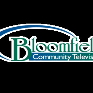 Profile picture for Bloomfield Township