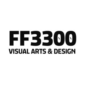 Profile picture for FF3300