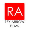 Ian Rex Arrow Wolfson