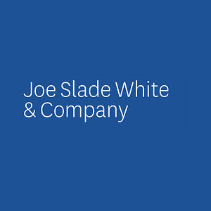 Profile picture for Joe Slade White & Company