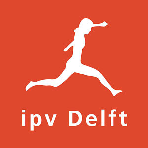 Profile picture for ipv Delft