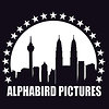 Alphabird Pictures