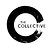 The Collective / CDS