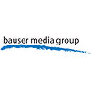 Bauser Media Group