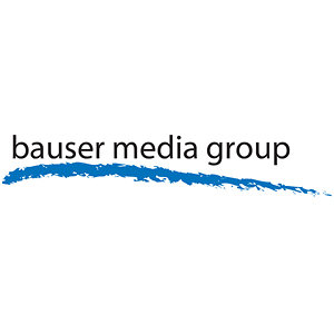 Profile picture for Bauser Media Group