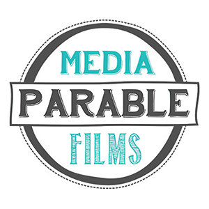 Profile picture for Media Parable