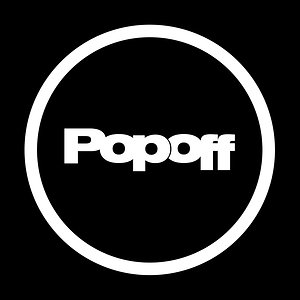 Profile picture for POP OFF CREW