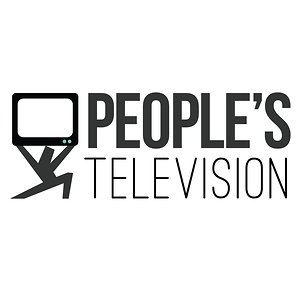 Profile picture for People's Television