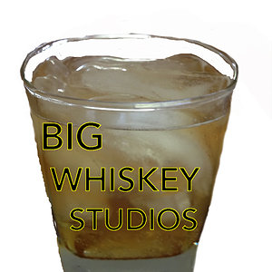 Profile picture for Big Whiskey Studios