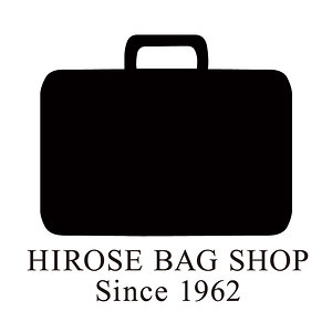 Profile picture for Hirose Bag Shop