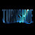 Turnshoe Film