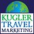 Kugler Travel Marketing