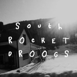 Profile picture for South Rocket Droogs
