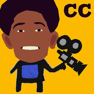Profile picture for TheCCFilmsProduction