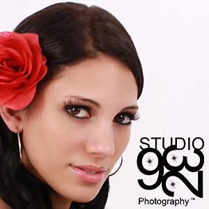 Profile picture for Studio923Photography Com