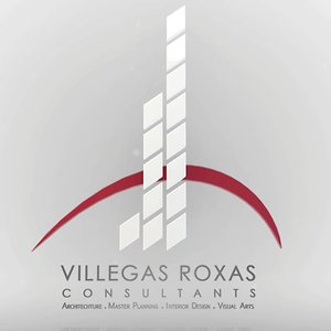 Profile picture for Villegas Roxas Consultants