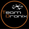 TeamDronix