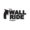 The WallRide Project