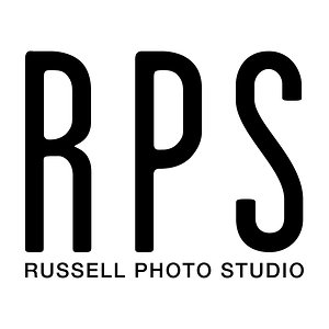 Profile picture for russell photo studio