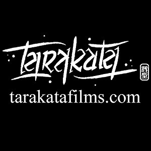 Profile picture for Tarakata Films