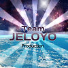 TeamJeloyo Production