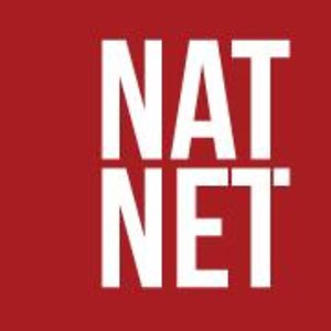 Profile picture for Nat Net