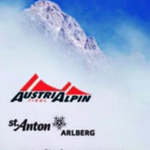 Profile picture for Filmfest St. Anton