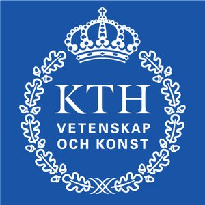 Profile picture for KTH LEARNING LAB