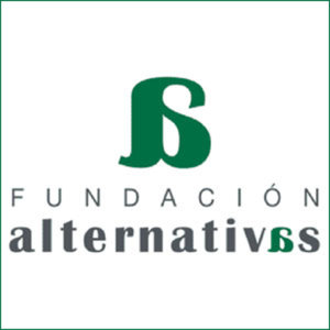 Profile picture for Fundación Alternativas